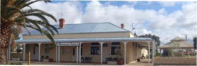 Westonia Tavern