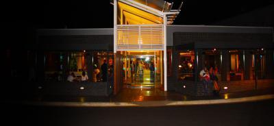 Westside Hotel Motel - image 1