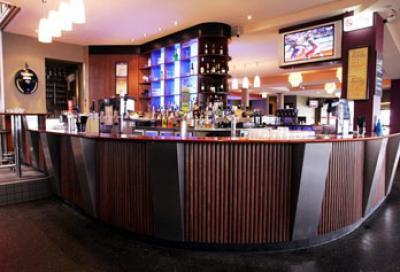 The Wharf Tavern - image 2