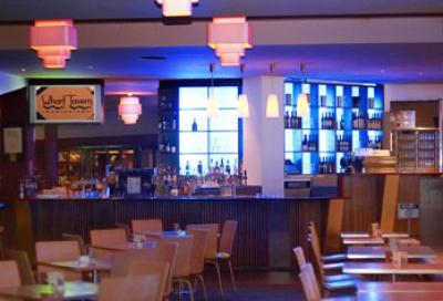 The Wharf Tavern - image 3