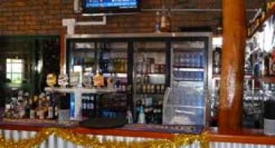 The White Bull Tavern - image 2