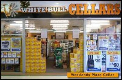The White Bull Tavern - image 3