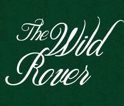 The Wild Rover - image 1