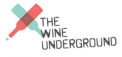 The Wine Underground - image 2