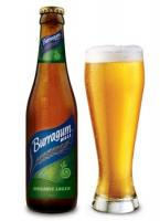 Burragumbilli Organic Lager