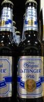 Oettinger Pilsener