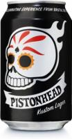Pistonhead Kustom Lager