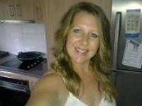 BellaNAndrew's picture