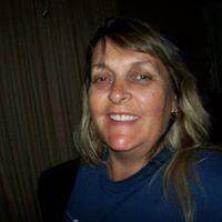 julie.sharmanchidlow's picture