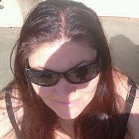 belinda.forsyth.5's picture