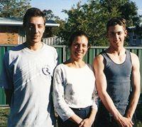 cathryn.jerram's picture