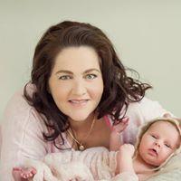 Julie Sandy's picture