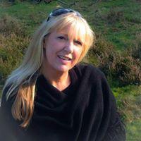 brigitte.klop's picture