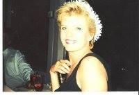 Tina Darmody's picture
