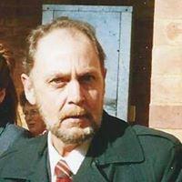 Dennis Scott's picture