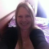 Geraldine's picture