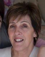Stella Kent's picture