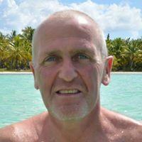 Trevor Sparrey's picture