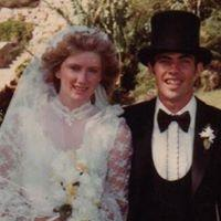 Steve Wainwright's picture