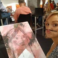 Annie's picture