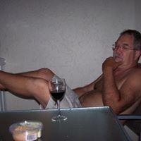 Phil Fletcher's picture