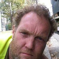 Craig Bremner's picture
