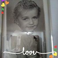 Annette Vieceli's picture