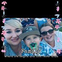 Lindee Maree's picture