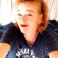 Melissa Kerz's picture