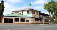 Newtown Hotel
