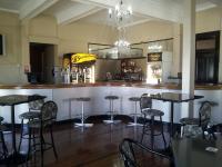 Aberdare Hotel - image 2