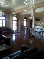Aberdare Hotel - image 3
