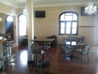 Aberdare Hotel - image 4