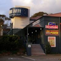 The Hub Tavern