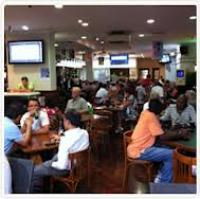 Aces Bar & Bistro - image 1