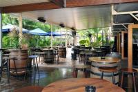Agnes Water Tavern - image 3