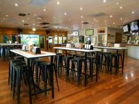 Agnes Water Tavern - image 9