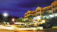 Airlie Beach Hotel-motel