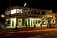 Alberton Hotel