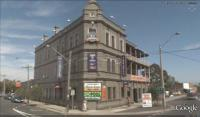 Albion Charles Hotel