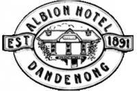 Albion Hotel Dandenong - image 2