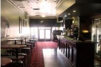 Albion Hotel Dandenong - image 3