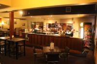 Albion Hotel Dandenong - image 5