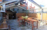 Albion Hotel Dandenong - image 6