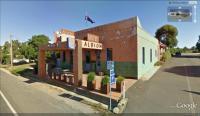 The Albion Hotel Motel