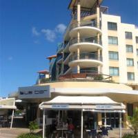 The Alex Hotel - image 1