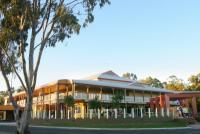 Alexandra Hills Hotel-motel