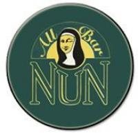 All Bar Nun