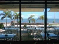 All Seasons Port Hedland
