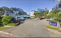 All Seasons Port Stephens Salamander Shores - image 1